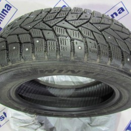 Dunlop SP Winter ICE 02 185 65 R15 бу - 0011030
