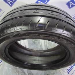 Bridgestone Ecopia EP200 205 55 R16 бу - 0011038