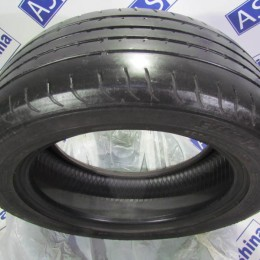 Goodyear EfficientGrip 205 55 R16 бу - 0011044