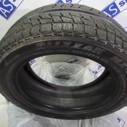 Bridgestone Blizzak MZ-01 205 55 R16 бу - 0011064