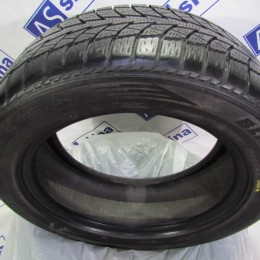 Bridgestone Blizzak Nordic 205 55 R16 бу - 0011065