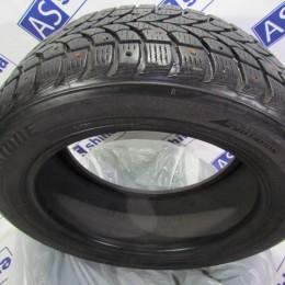 Bridgestone WT17 205 55 R16 бу - 0011069