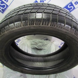Pirelli Winter SnowSport 190 205 55 R16 бу - 0011072