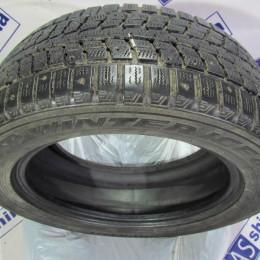 Dunlop SP Winter ICE 01 205 55 R16 бу - 0011074