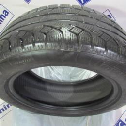 Pirelli W 210 Sottozero Serie II 205 55 R16 бу - 0011078