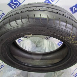 Goodyear EfficientGrip 195 60 R16 бу - 0011085