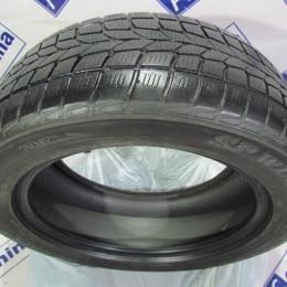 Dunlop SP Winter Sport 400 205 55 R16 бу - 0011087