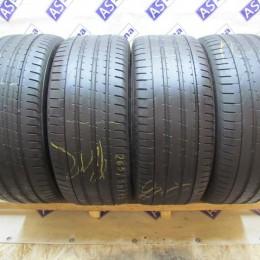 Pirelli P Zero 265 50 R19 бу - 0011100