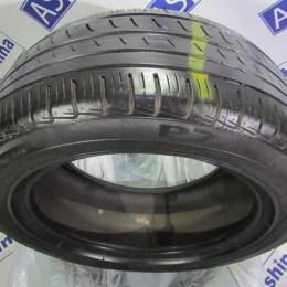 Pirelli P7 225 50 R16 бу - 0011151