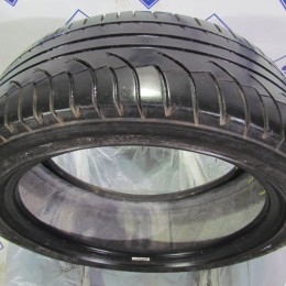 Michelin Pilot Primacy 195 45 R16 бу - 0011153