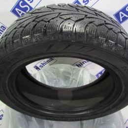 Hankook Winter i*Pike 205 55 R16 бу - 0011155