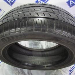 Pirelli P7 205 55 R16 бу - 0011168