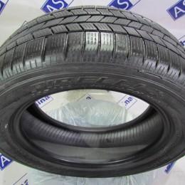 Pirelli Scorpion Ice&Snow 235 60 R18 бу - 0011190
