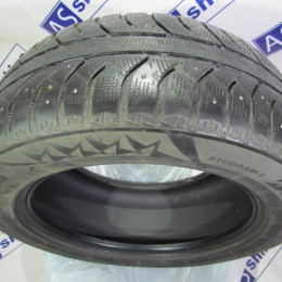 Bridgestone Ice Cruiser 7000 255 55 R18 бу - 0011196