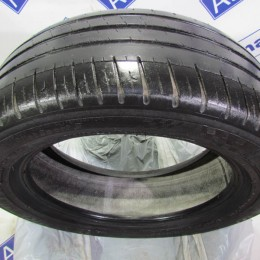 Michelin Pilot Sport 3 205 55 R16 бу - 0011319