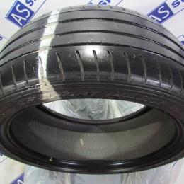 Dunlop SP Sport Maxx GT 255 40 R19 бу - 0011335