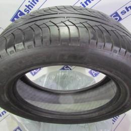 Michelin 4x4 Diamaris 235 60 R18 бу - 0011390