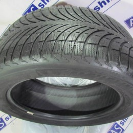 Michelin Latitude Alpin LA2 265 50 R19 бу - 0011392
