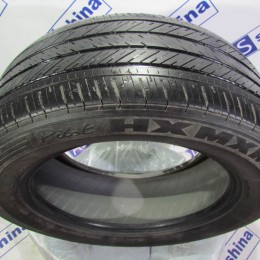 Michelin Pilot HX MXM4 255 55 R18 бу - 0011394