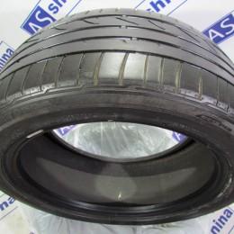 Bridgestone Potenza RE 050A 245 45 R18 бу - 0011418
