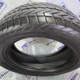 Vredestein Wintrac 4 Xtreme 265 55 R19 бу - 0011420