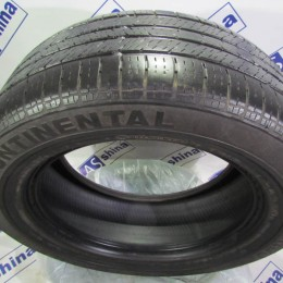 Continental Conti4x4Contact 255 55 R18 бу - 0011437