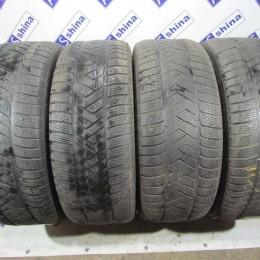 Pirelli Scorpion Winter 265 60 R18 бу - 0011446