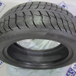 Federal Himalaya WS2 195 55 R16 бу - 0011573