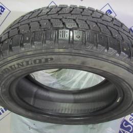 Dunlop SP Winter ICE 01 185 65 R15 бу - 0011574