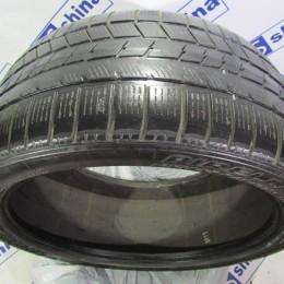 Pirelli Scorpion Ice&Snow 295 35 R21 бу - 0011592