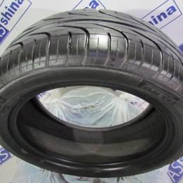 Pirelli P6000 225 50 R17 бу - 0011606