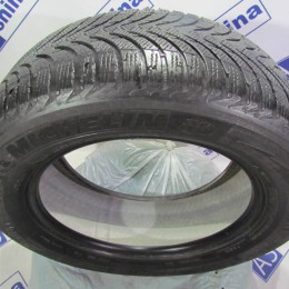 Michelin Alpin A4 225 55 R16 бу - 0011607
