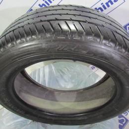 Michelin Pilot HX 205 55 R16 бу - 0011608