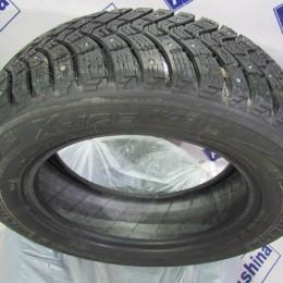 Michelin X-Ice North Xin2 185 65 R15 бу - 0011636