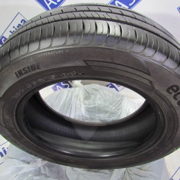Kumho Ecowing ES01 185 65 R15 бу - 0011646