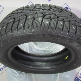 Cordiant Snow Cross 185 60 R15 бу - 0011661