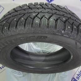 Bridgestone Ice Cruiser 7000 185 65 R15 бу - 0011684