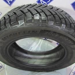 Michelin X-Ice North 4 185 65 R15 бу - 0011689