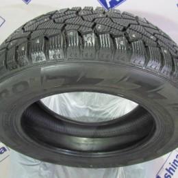 Pirelli Ice Zero 185 65 R15 бу - 0011754