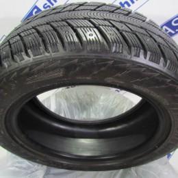 Michelin Ivalo 195 55 R15 бу - 0011776