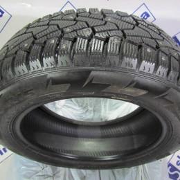 Pirelli Ice Zero 185 60 R15 бу - 0011854