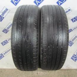 Dunlop Grandtrek ST30 225 65 R17 бу - 0011876
