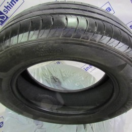 Hankook Kinergy Eco K425 195 65 R15 бу - 0011889