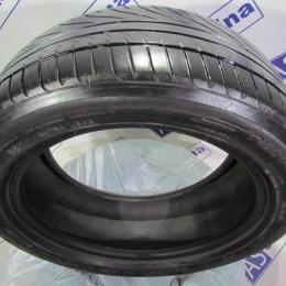 Michelin Pilot Primacy 225 50 R17 бу - 0011955
