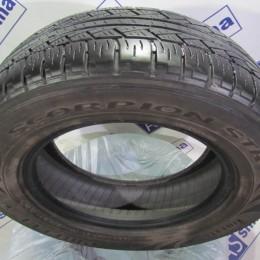 Pirelli Scorpion STR 215 65 R16 бу - 0011956
