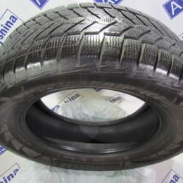 GoodYear Ultra Grip Ice SUV 265 60 R18 бу - 0011987