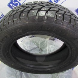 Dunlop SP Winter ICE 02 185 65 R15 бу - 0012203