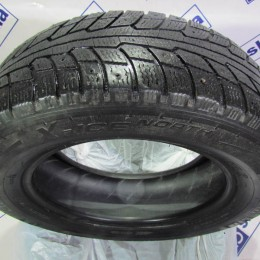 Michelin X-Ice North 195 65 R15 бу - 0012213