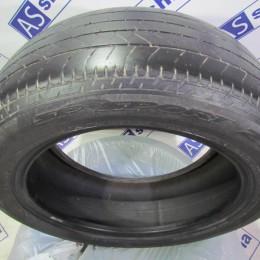 Dunlop SP Sport 270 225 55 R17 бу - 0012218