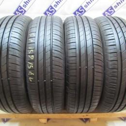 Hankook Kinergy Eco K425 175 65 R15 бу - 0012221